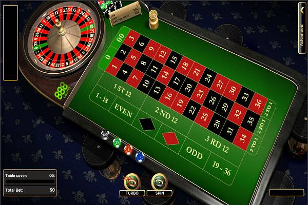 casino online 888 com ring casino