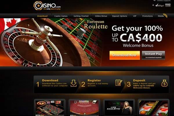 Las vegas usa casino koodie