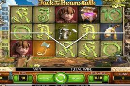 JackpotCity Slots