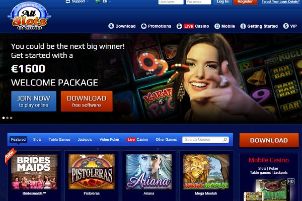 canadian online casino domino wetten