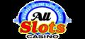 Play at All Slots Casino