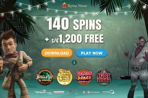Casino Bonus 25% Tax