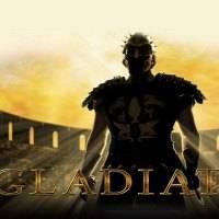 Gladiator Free Play