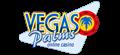Play at Vegas Palms