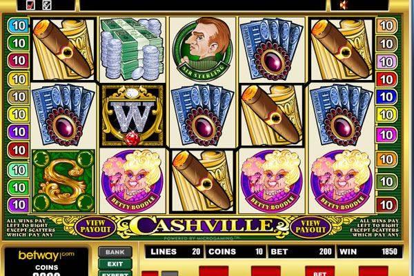 casino jack movie online