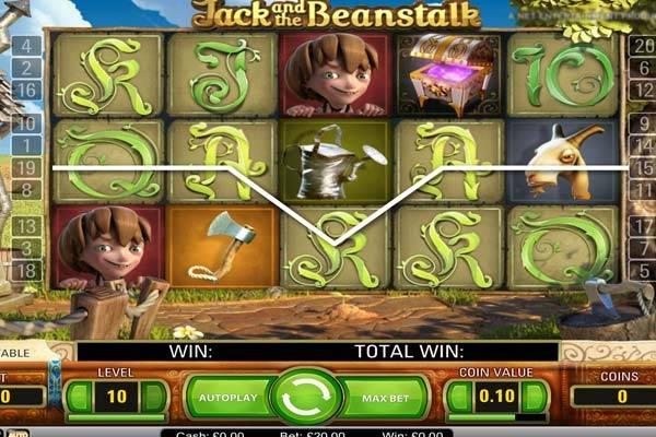 jackpotcity online slots