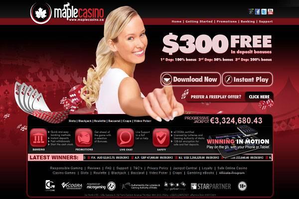 Casino citadel online review tournoi poker casino terrazur cagnes sur mer