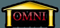 Omni Casino Logo