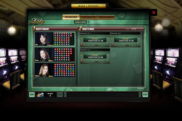 online casino canada ark online