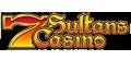 7 Sultans Online casino
