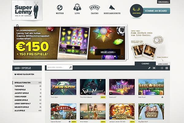 online casino canada avalanche spiel