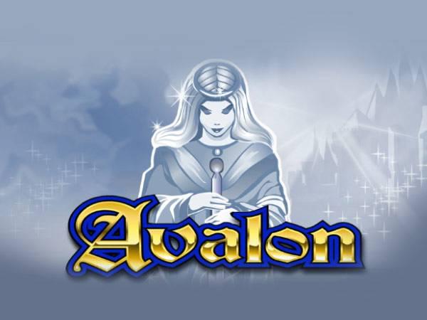 Avalon Slots