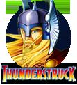 Thunder Struck 2 Slots