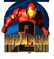 iron-man-2 Slots