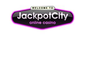 online casino canada automatenspiele gratis