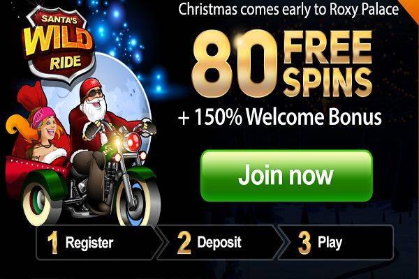 roxy palace online casino royal secrets