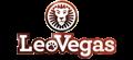 Play at Leo Vegas Casino