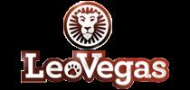 Play at Leo Vegas