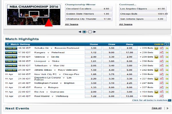 Los Mejores Casinos Online en Colombia | Casino.com