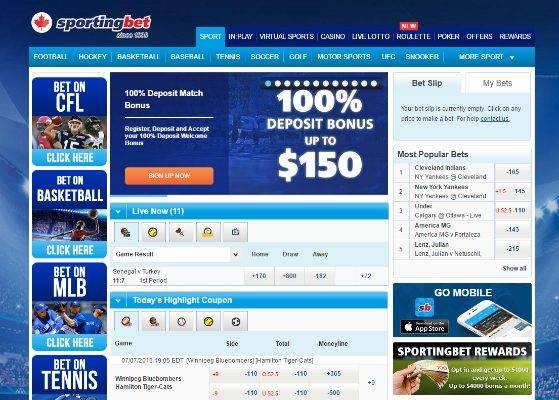 Online guide to sports gambling american pride casino games