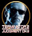 Terminator-2 slots