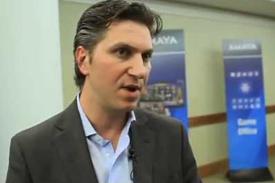David Baazov Sells Majority of His Shares for C$130 Million