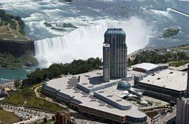 Niagara_opt