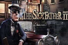 Slotfather II Thumbnail