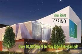 View royal casino expansion slot machine computer
