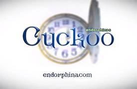 Cuckoo Slot Endorphina Thumbnail