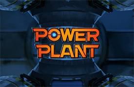 Power Plant Yggdrasil Gaming Thumbnail