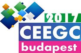 CEEGC Budapest 2017 Thumbnail