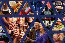 Gateway Casinos & Entertainment Ltd Thumbnail