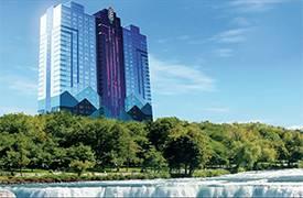 Seneca Niagara Casino Thumbnail