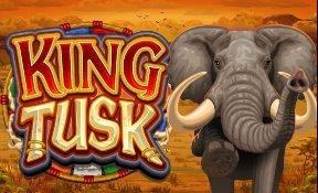 King Tusk Slots