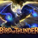 BirdOfThunder