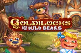 GoldilocksThumb