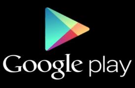 GoogleplayblackThumb