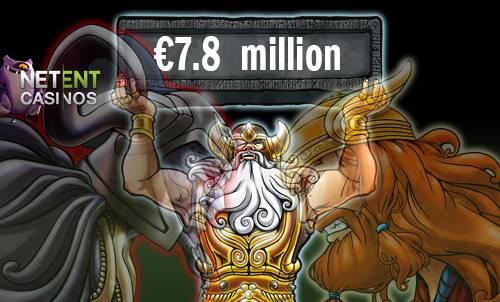 Hall-of-Gods-Jackpot-Winner-NetEnt-Casino