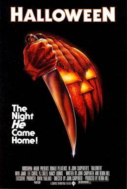 Halloween_Movie