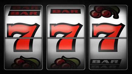 Lucky 7's Photo