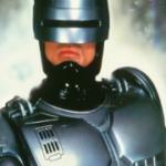 RobocopFace