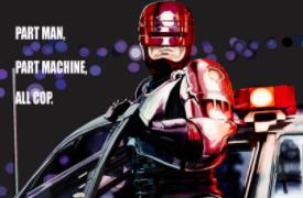RobocopPosterThumb
