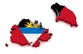 Antigua&Barbuda