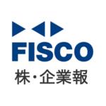 FiscoBody
