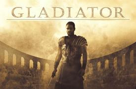 GladiatorThumb