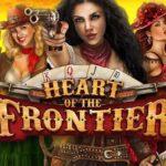 HeartOfFrontier