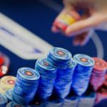 PokerStarsChips