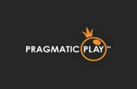 PragmaticPlayThumb