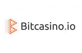 Bitcasinothumb